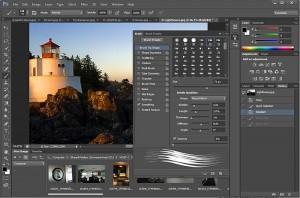 formation photoshop en entreprise cours montreal et ottawa